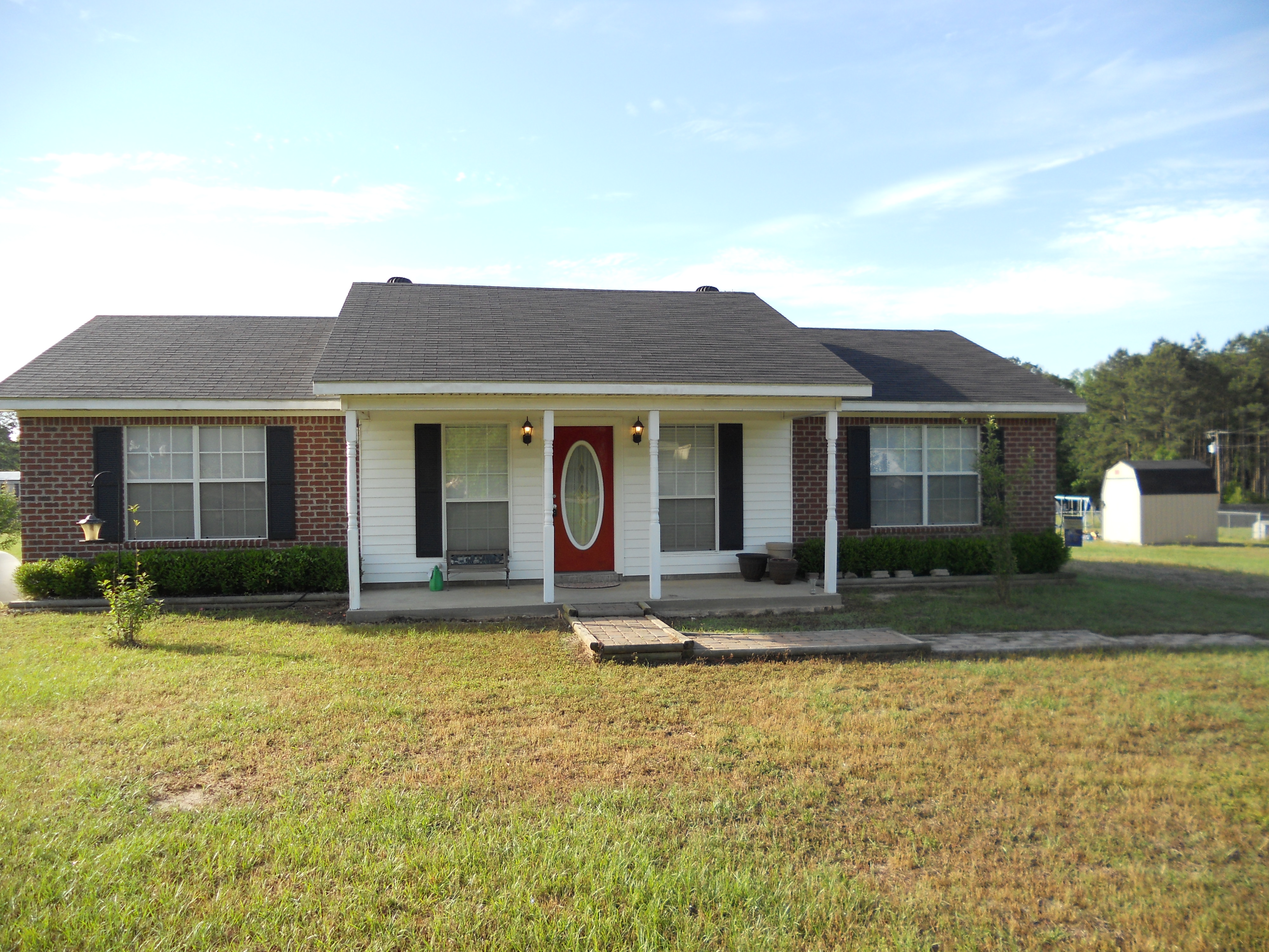 Primary photo for: 149048. Located at 199 Cedar Hill West Monroe LA 71238