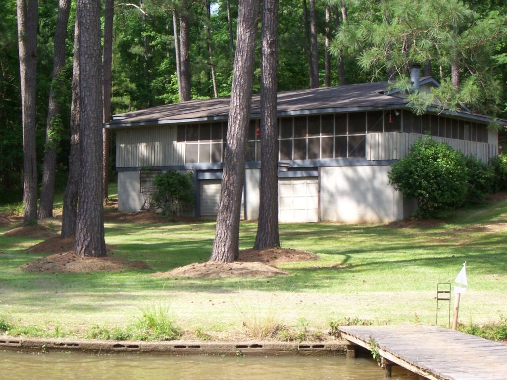 Eatonton Georg 31024 Real Estate. Listing