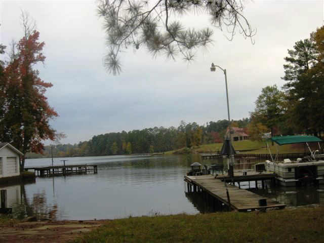 Eatonton Georg 31024 Real Estate. 0-200k