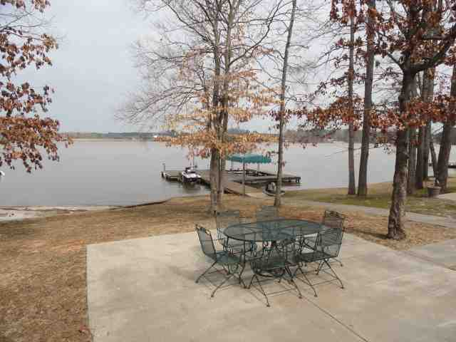 Eatonton Ga 31024 Real Estate. Kim and Lin Logan