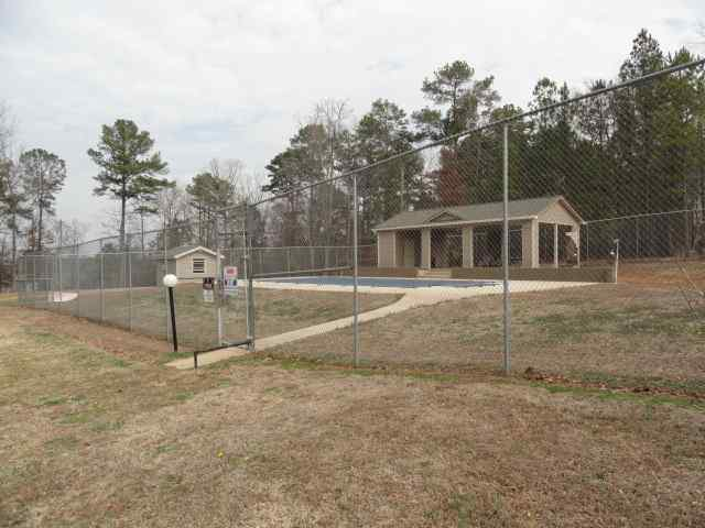Eatonton Ga 31024 Real Estate. 200k-400k
