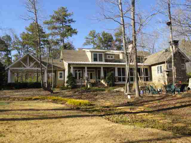 Eatonton Ga 31024 Real Estate. 800k-1m