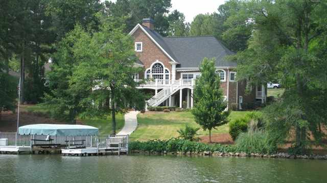 Greensboro real estate for sale, real estate in 30642, Greensboro, GA homes for sale.