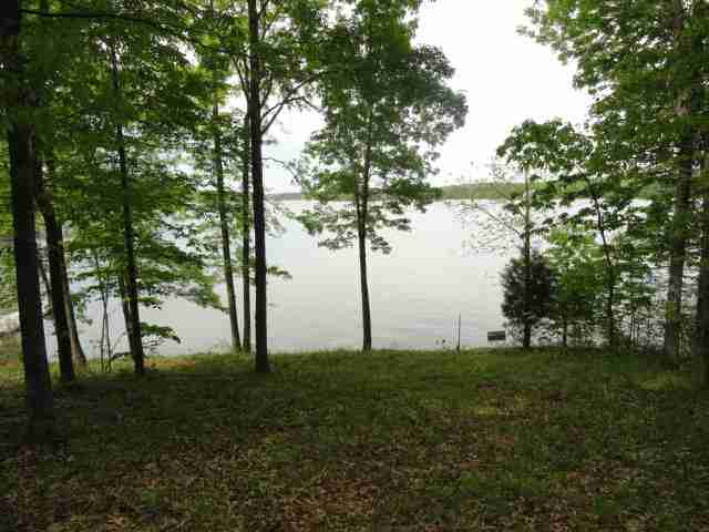 Buckhead Ga 30625 Real Estate. Lakefront lot Listing