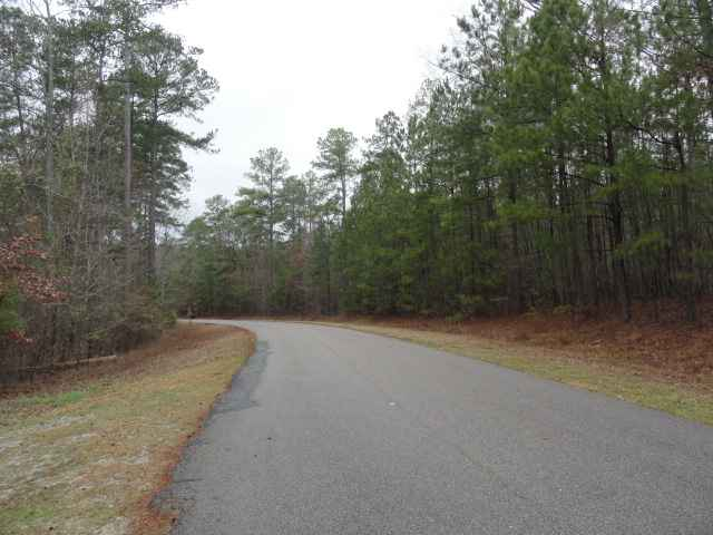 White Plains Ga 30678 Real Estate. Lakefront lot on Lake Oconee Listing