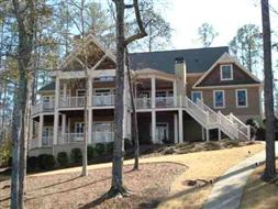 Greensboro Ga 30642 Real Estate. 600k-800k