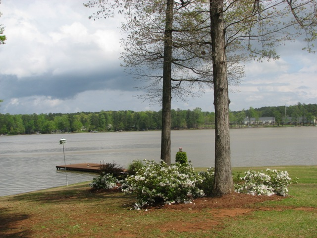 Eatonton Ga 31024 Real Estate. Eatonton Real Estate