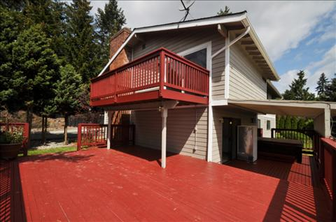 Kenmore WA 98028 Real Estate. 200k-400k