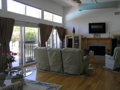 Hampton Bays Real Estate. 800k-1m