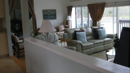 Hampton Bays Real Estate. Hampton Bays Real Estate